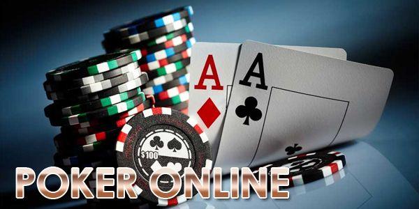 Agen Judi Ceme Online Deposit Pulsa